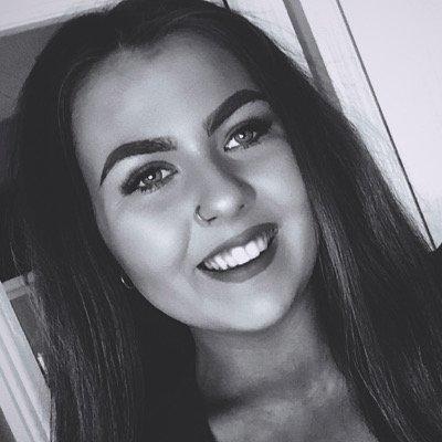 Lauren Dowdall
