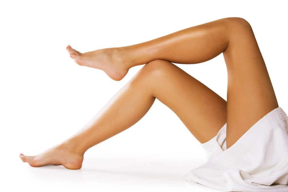 Why Now is the Best Time to Get Laser Hair Removal